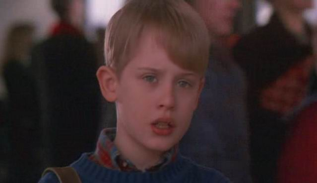 home alone 4 2002 rotten tomatoes - 639×368