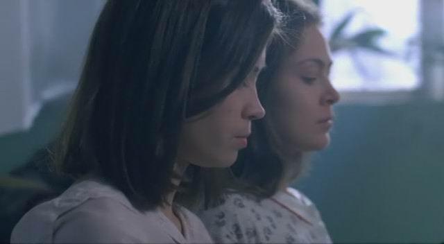 кадры из фильма декамерон: