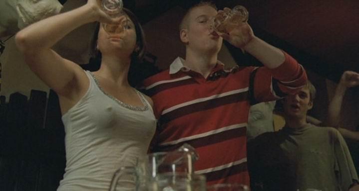Скачать фильм качестве через торрент: скачать король вечеринок 2.