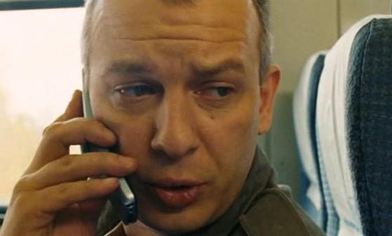 сорок (2007)