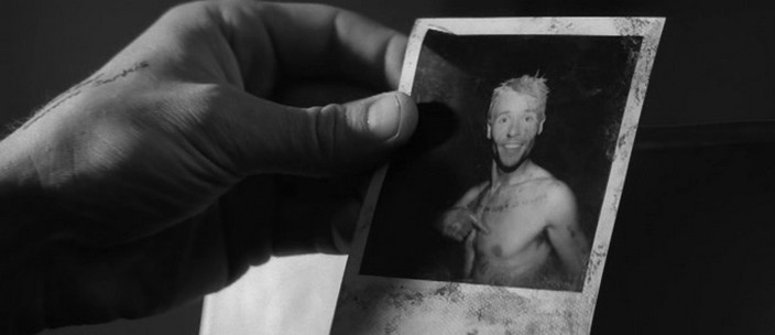 movie review memento As with the original whispering corridors, the sequel memento mori (1999) is a relatively low-budget affair with writer-directors handling their first feature film.