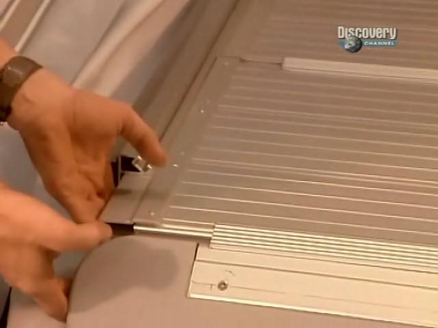 Как сделать кудри из резинок