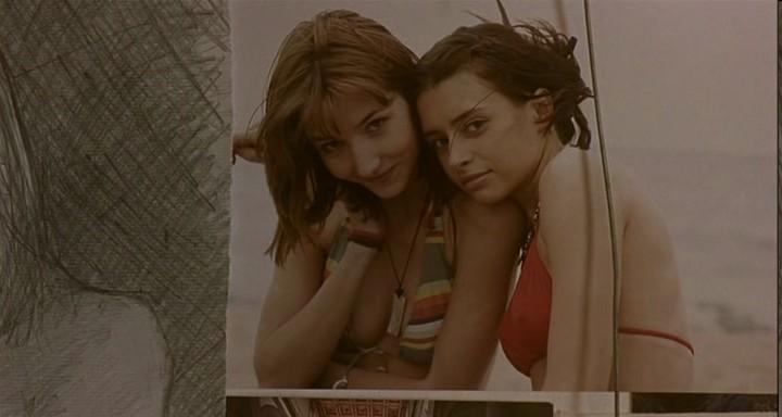 Смотреть фильм дневник лесбиянки
