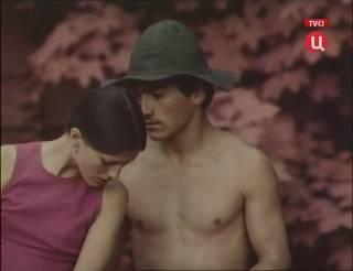 film-s-pervogo-vzglyada-erotika