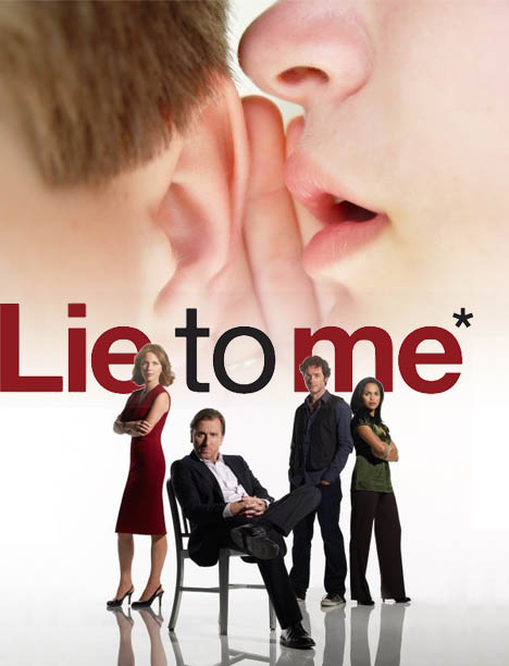 Subtitles For Lie with Me - Download Free Movie Subtitles