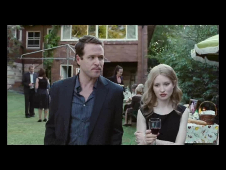 Скачать спящая красавица 2011 фильм