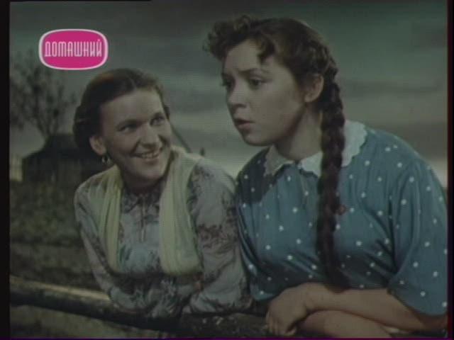 Смотреть старые добрые русские фильмы