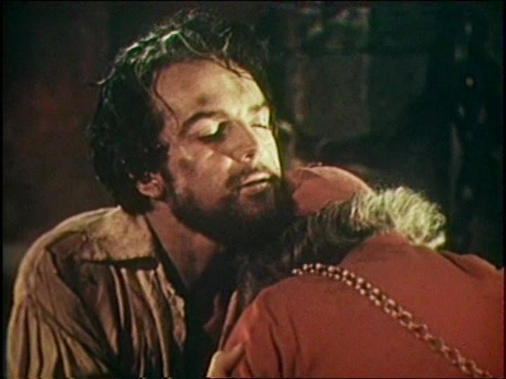 Овод ( 1980).