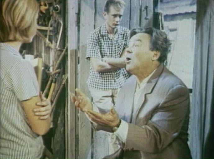 X264 MKV ТОРРЕНТ ФИЛЬМ-ДУБРАВКА 1966 СКАЧАТЬ БЕСПЛАТНО