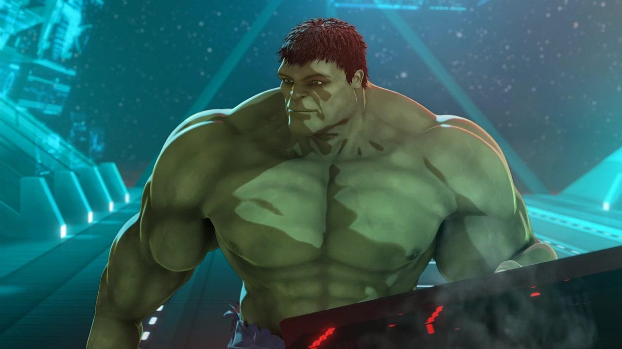 Халк и железный человек союз героев картинки